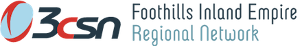 Foothil Inland Empire Regional Network